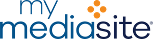MyMediasite Login