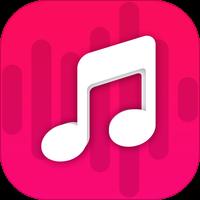 All Radio App